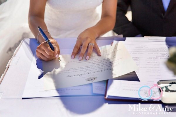 Mike_and_amy_Photographers_melbourne_wedding_photography-14