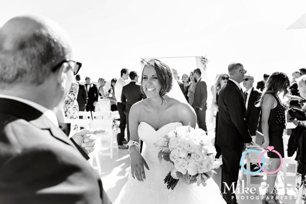 Mike_and_amy_Photographers_melbourne_wedding_photography-15