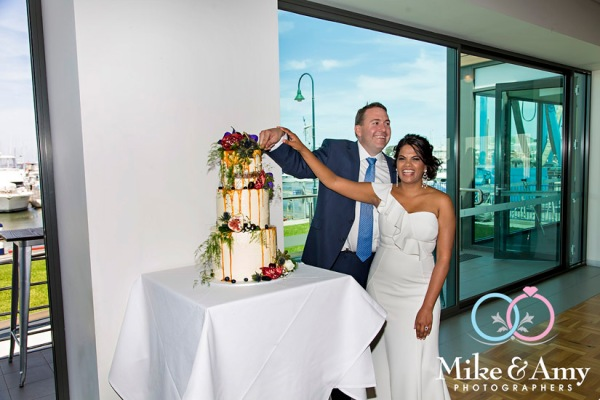 Mike_and_amy_Photographers_melbourne_wedding_photography-19