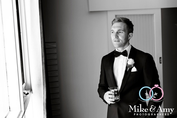 Mike_and_amy_Photographers_melbourne_wedding_photography-2