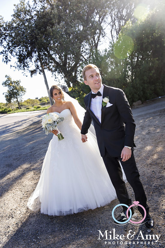 Mike_and_amy_Photographers_melbourne_wedding_photography-20