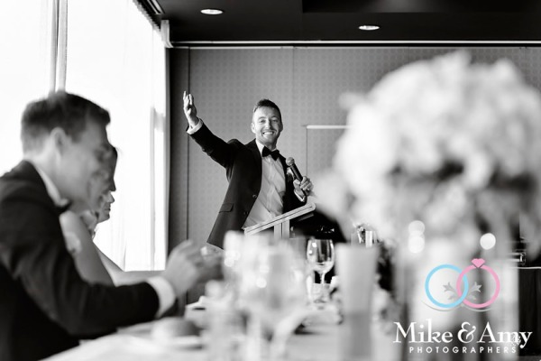 Mike_and_amy_Photographers_melbourne_wedding_photography-24