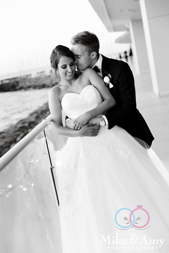 Mike_and_amy_Photographers_melbourne_wedding_photography-26
