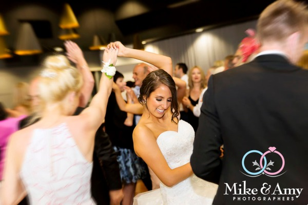 Mike_and_amy_Photographers_melbourne_wedding_photography-27