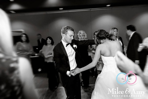 Mike_and_amy_Photographers_melbourne_wedding_photography-29