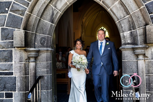 Mike_and_amy_Photographers_melbourne_wedding_photography-4