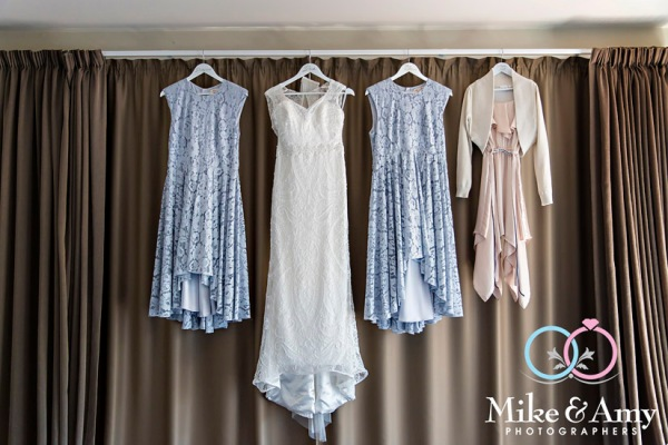 Mike_and_amy_photographers_wedding_photography_melbourne-1