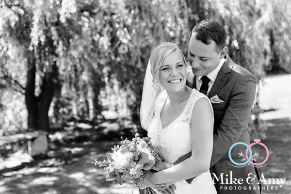 Mike_and_amy_photographers_wedding_photography_melbourne-10