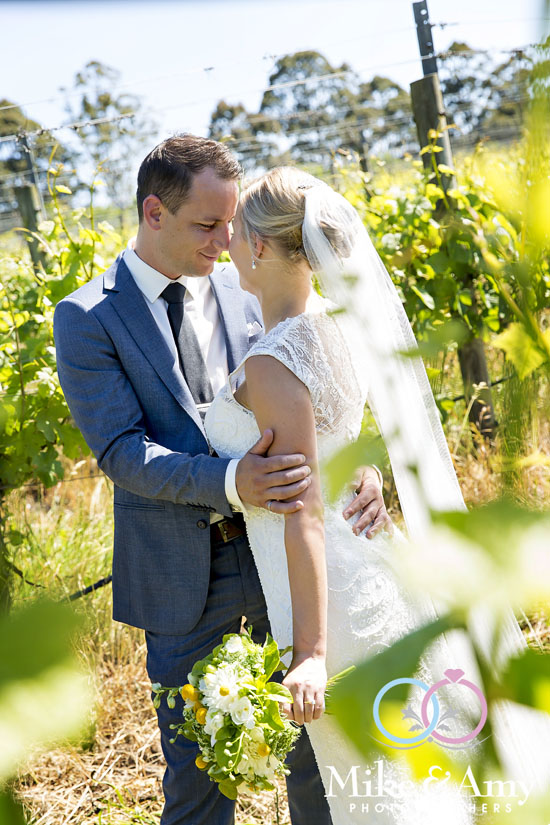 Mike_and_amy_photographers_wedding_photography_melbourne-12