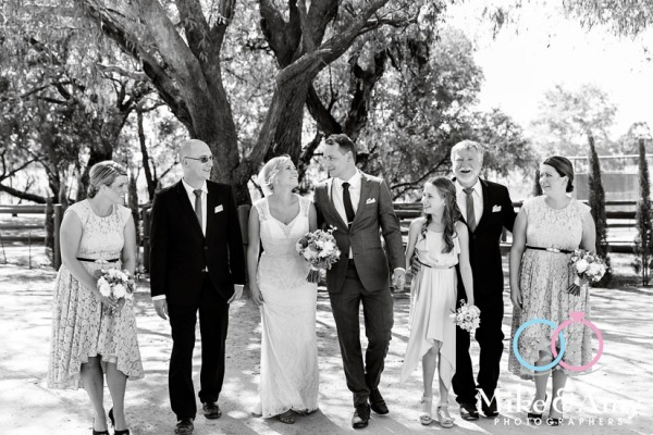 Mike_and_amy_photographers_wedding_photography_melbourne-13