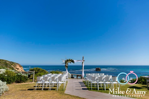 Mike_and_amy_photographers_wedding_photography_melbourne-14
