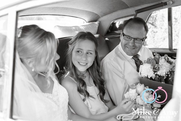 Mike_and_amy_photographers_wedding_photography_melbourne-15