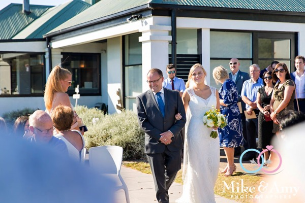 Mike_and_amy_photographers_wedding_photography_melbourne-17