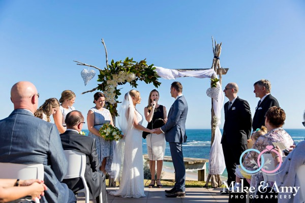 Mike_and_amy_photographers_wedding_photography_melbourne-18