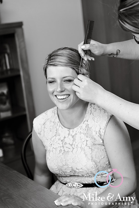 Mike_and_amy_photographers_wedding_photography_melbourne-2