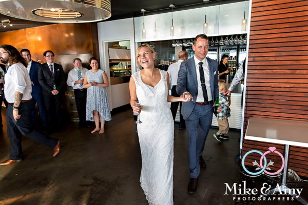 Mike_and_amy_photographers_wedding_photography_melbourne-21