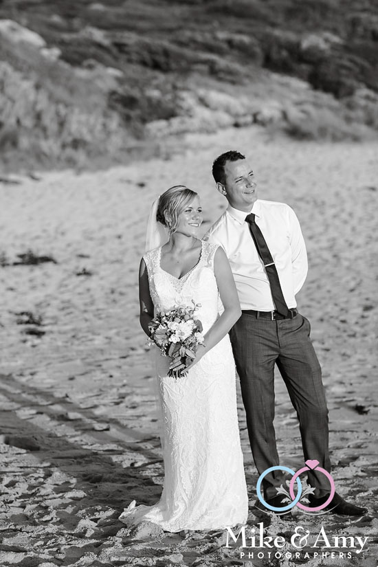Mike_and_amy_photographers_wedding_photography_melbourne-22