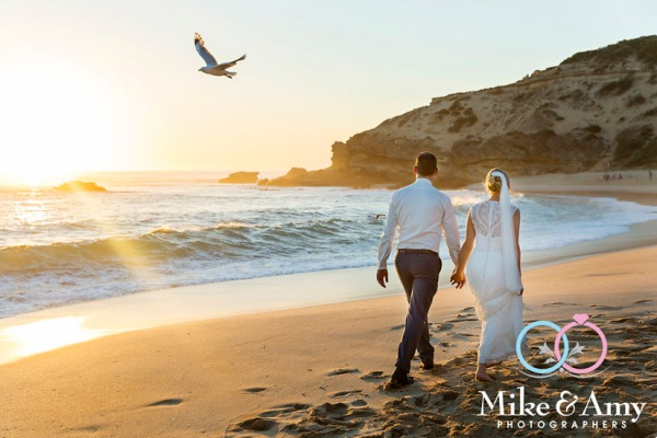 Mike_and_amy_photographers_wedding_photography_melbourne-23