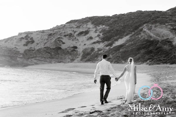 Mike_and_amy_photographers_wedding_photography_melbourne-24