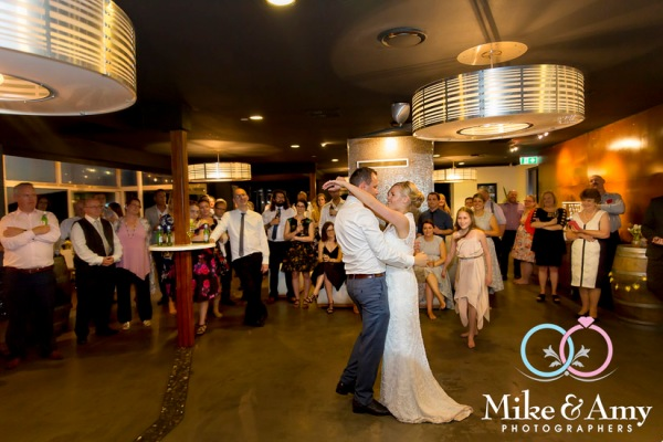 Mike_and_amy_photographers_wedding_photography_melbourne-25