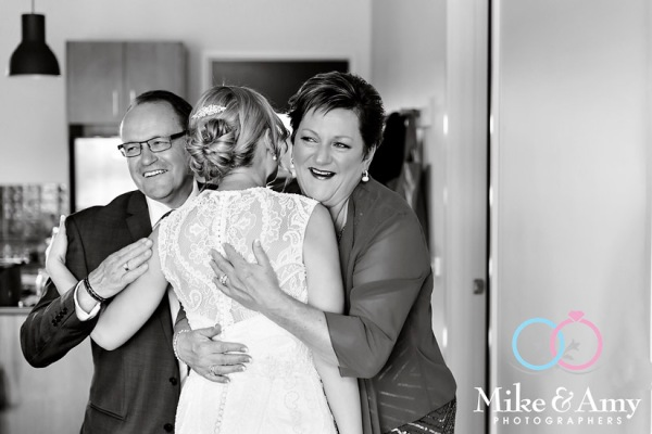 Mike_and_amy_photographers_wedding_photography_melbourne-4