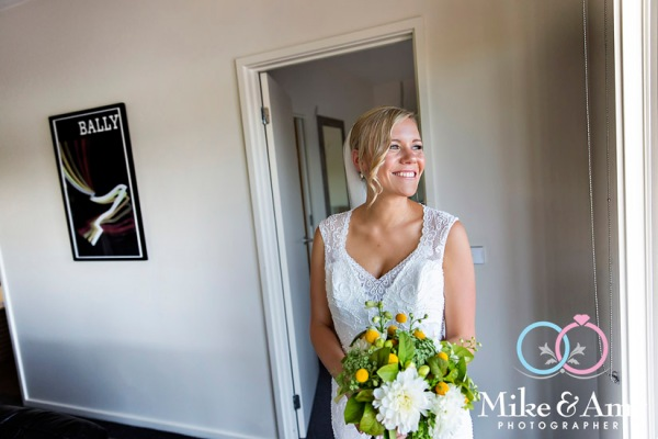 Mike_and_amy_photographers_wedding_photography_melbourne-5