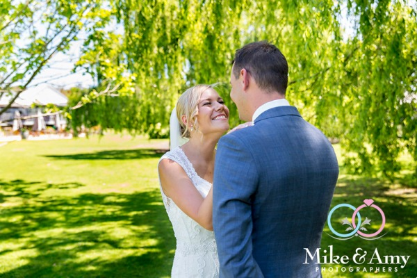 Mike_and_amy_photographers_wedding_photography_melbourne-7