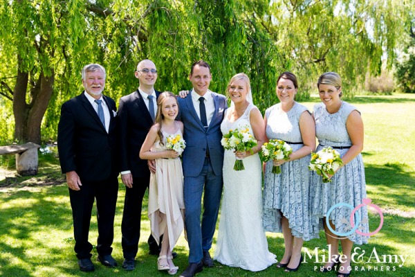 Mike_and_amy_photographers_wedding_photography_melbourne-9