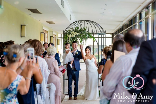 Melbourne_wedding_photographer_mike_and_amy_GD-16
