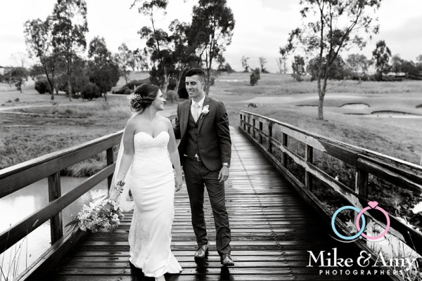 Melbourne_wedding_photographer_mike_and_amy_GD-22