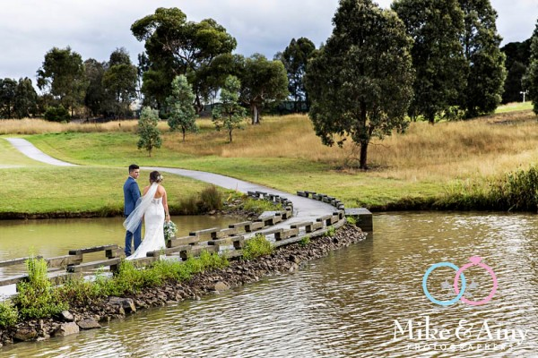 Melbourne_wedding_photographer_mike_and_amy_GD-25