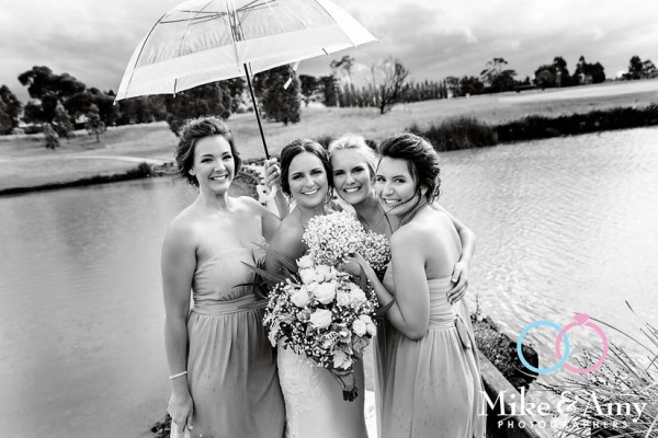 Melbourne_wedding_photographer_mike_and_amy_GD-26