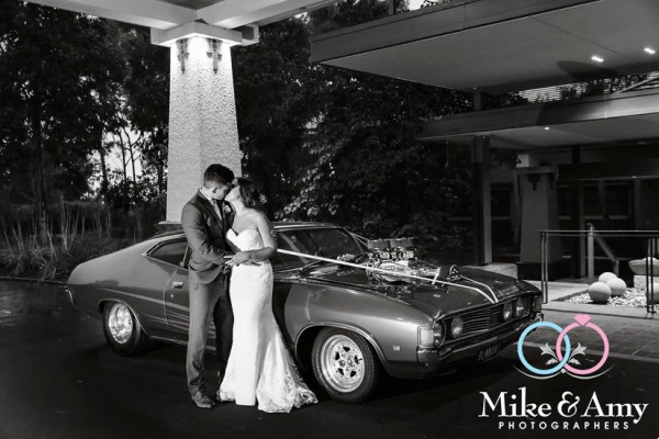 Melbourne_wedding_photographer_mike_and_amy_GD-30