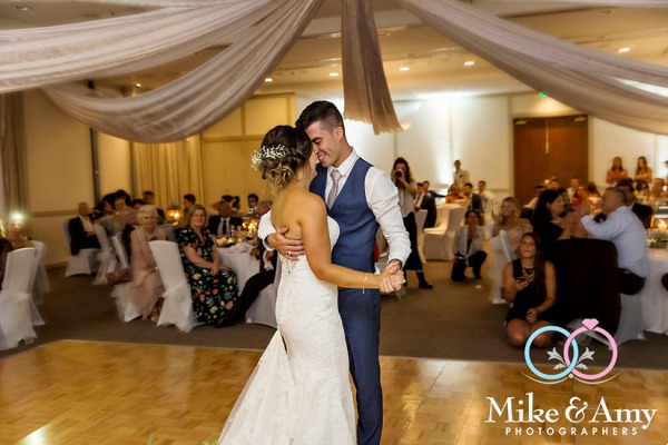 Melbourne_wedding_photographer_mike_and_amy_GD-31
