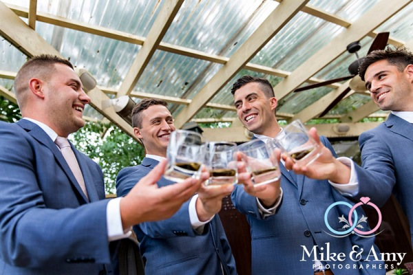 Melbourne_wedding_photographer_mike_and_amy_GD-4