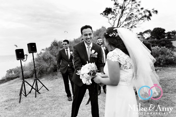 Melbourne_wedding_photographer_mike_and_amy_KN-11