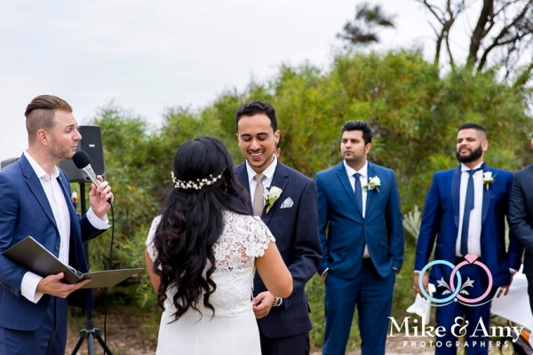 Melbourne_wedding_photographer_mike_and_amy_KN-12