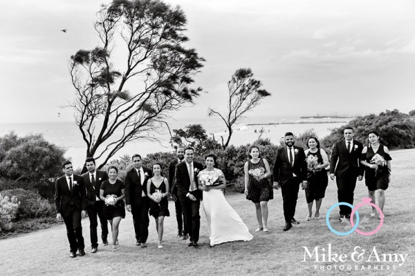 Melbourne_wedding_photographer_mike_and_amy_KN-14