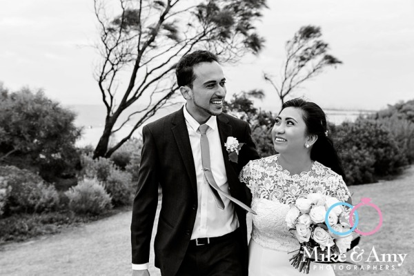 Melbourne_wedding_photographer_mike_and_amy_KN-16