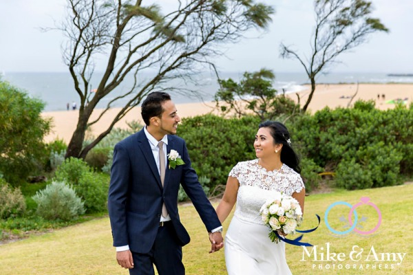 Melbourne_wedding_photographer_mike_and_amy_KN-18