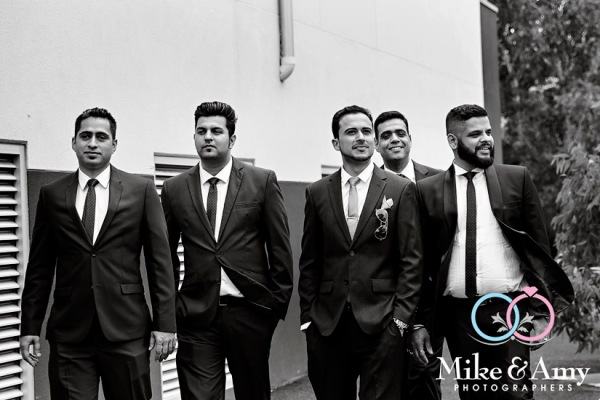 Melbourne_wedding_photographer_mike_and_amy_KN-2