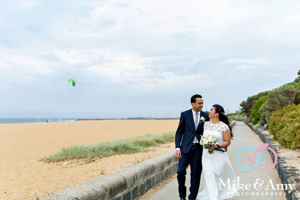 Melbourne_wedding_photographer_mike_and_amy_KN-20