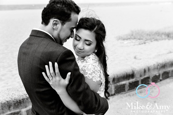 Melbourne_wedding_photographer_mike_and_amy_KN-21