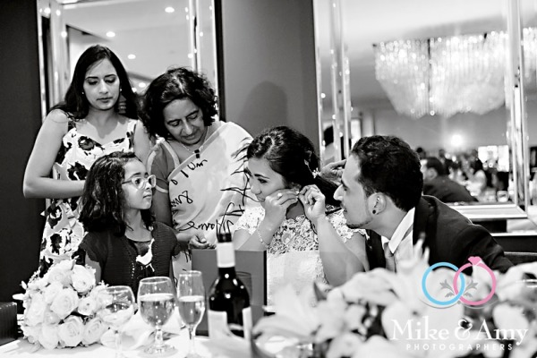 Melbourne_wedding_photographer_mike_and_amy_KN-24