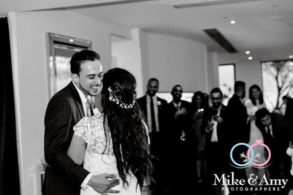 Melbourne_wedding_photographer_mike_and_amy_KN-26