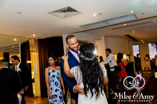 Melbourne_wedding_photographer_mike_and_amy_KN-27