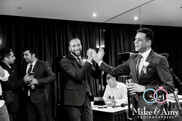 Melbourne_wedding_photographer_mike_and_amy_KN-29
