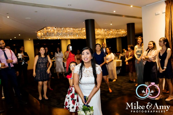 Melbourne_wedding_photographer_mike_and_amy_KN-30