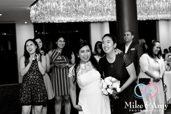 Melbourne_wedding_photographer_mike_and_amy_KN-31
