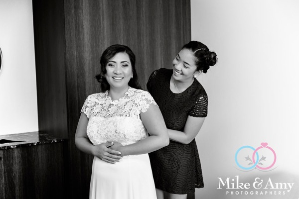 Melbourne_wedding_photographer_mike_and_amy_KN-4